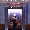 Ténèbres 2015