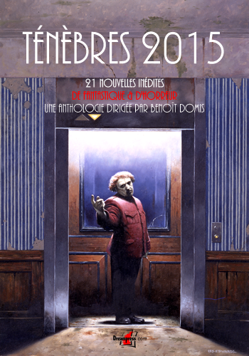 Couverture tenebres 2015