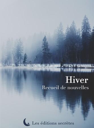 Hiver couv