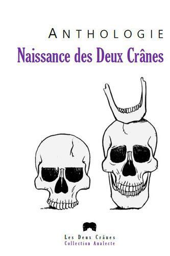 Les deux cranes 1